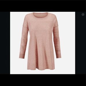 Cabi Play Pullover-size XS